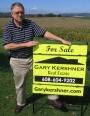 Gary Kershner