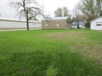 COMMERCIAL VACANT LOT: