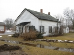 138 E. Richland St. - Foreclosure Property